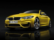 BMW M4 Coupe Video Review by The Hooniverse