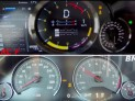 BMW M4 Coupe vs. Lexus RC F