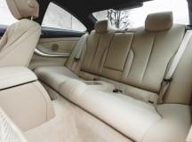 2015 BMW 435i xDrive