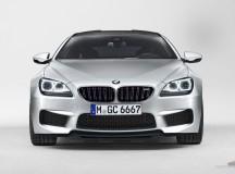 2015 BMW M6 Arrives in Australia, Prices Revealed
