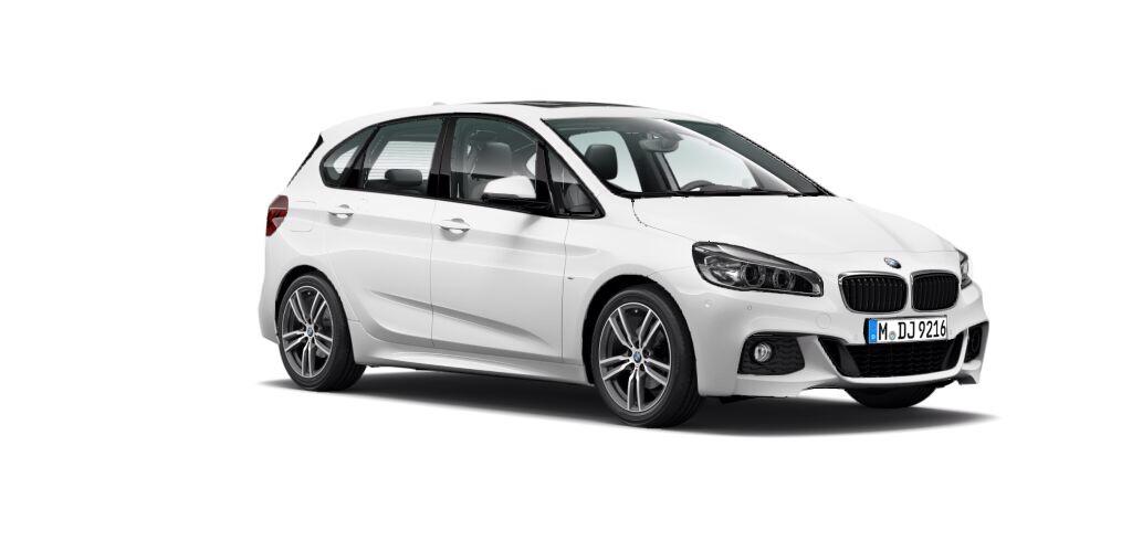 2015-F46-BMW-2-Series-Gran-Tourer-M-Spor