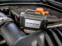 2015 MINI John Cooper Works Power Upgrade Kit by Maxi-Tuner