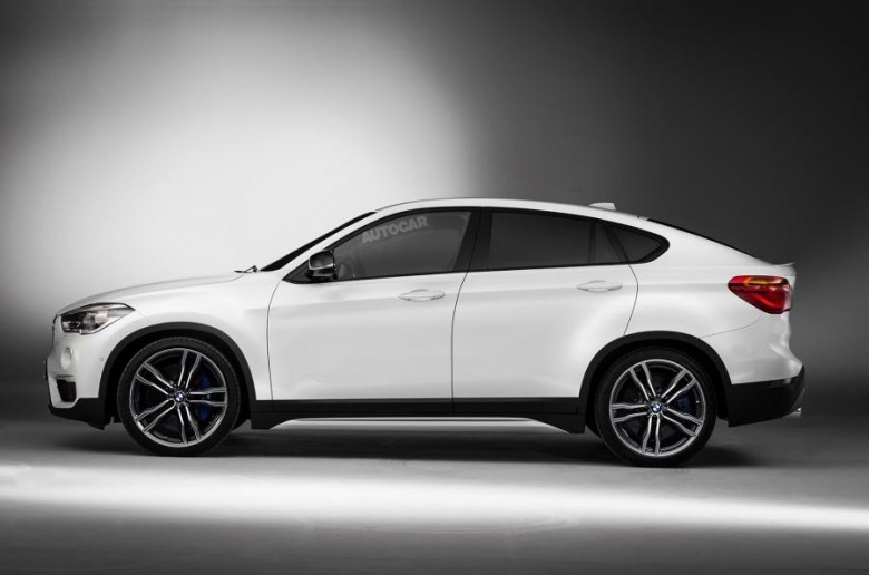 series bmw nadaguides prices cars new crossover