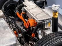 BMW 2-Series Active Tourer PHEV
