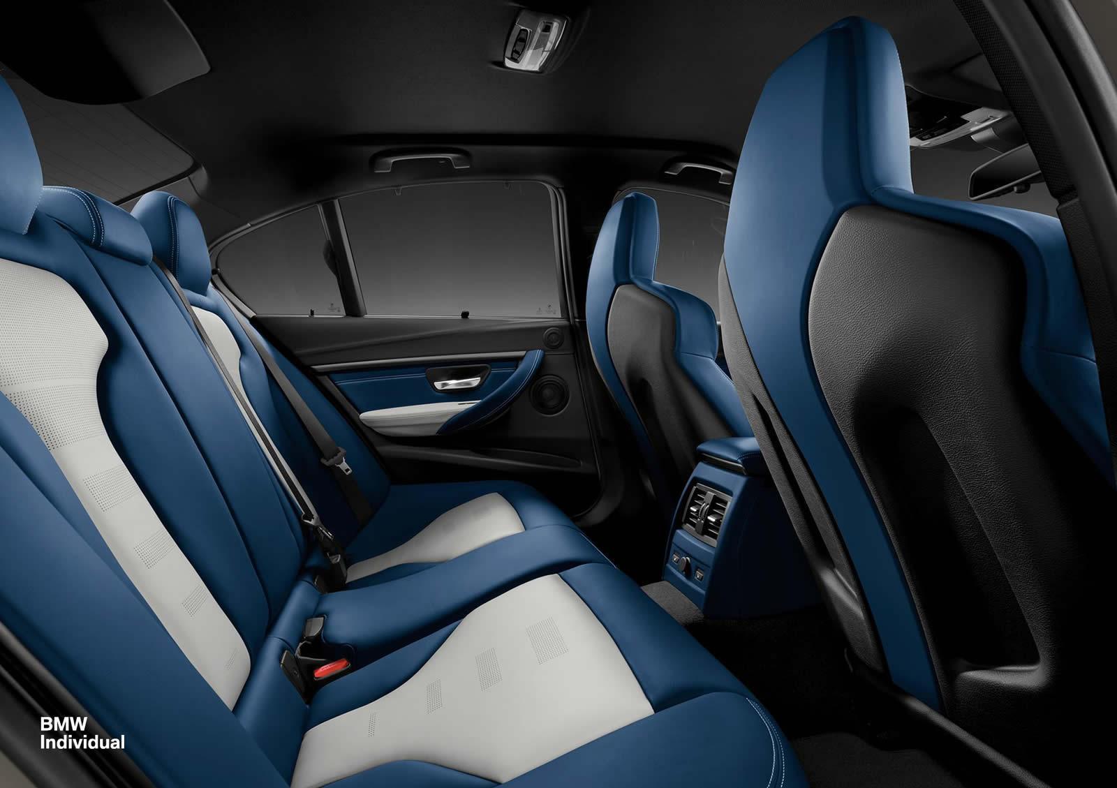 2018 bmw f80 m3. unique 2018 bmw individual m3 sedan with 2018 bmw f80 m3