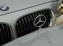 BMW - Leader on US Luxury Market