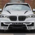 """BMW X5 """"xHawk5"""" by A.R.T. Tuning GmbH"""