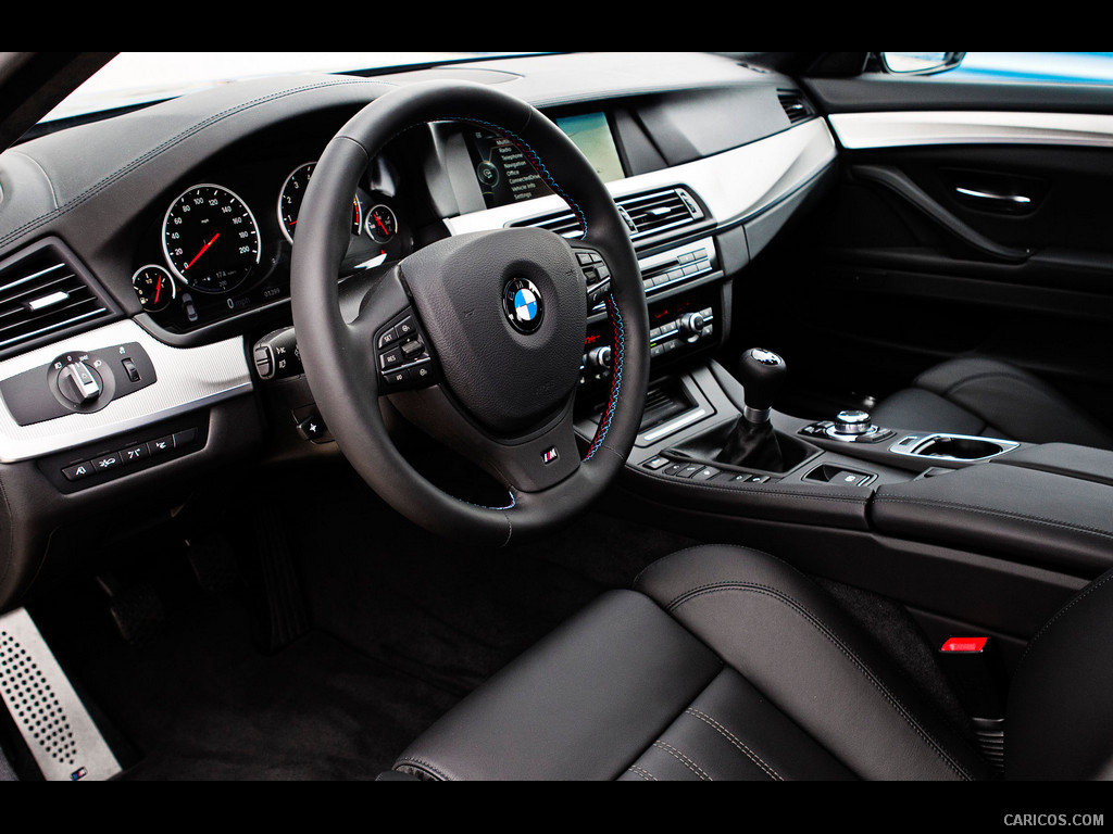 bmw will kill the manual for future m models bmwcoop rh bmwcoop com bmw x6 manual transmission for sale bmw x6 manuale d'uso