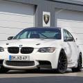 2013 E92 BMW M3  (1)