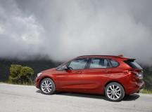 Useful News – BMWCoop | BMW Blog, BMW News, BMW Reviews