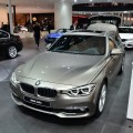 2016 BMW 3-Series  (10)