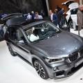 2016 BMW X1 (25)