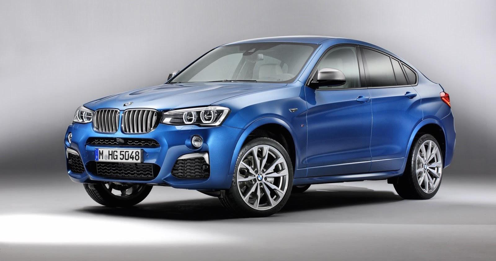 review date rendered youtube release price watch specs bmw