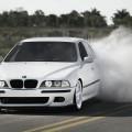 E39 BMW M5 (2)