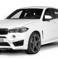 BMW X6M by AC Schnitzer (4)