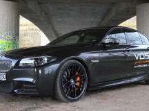 BMW M550d Diesel Power Boost by VOS (1)