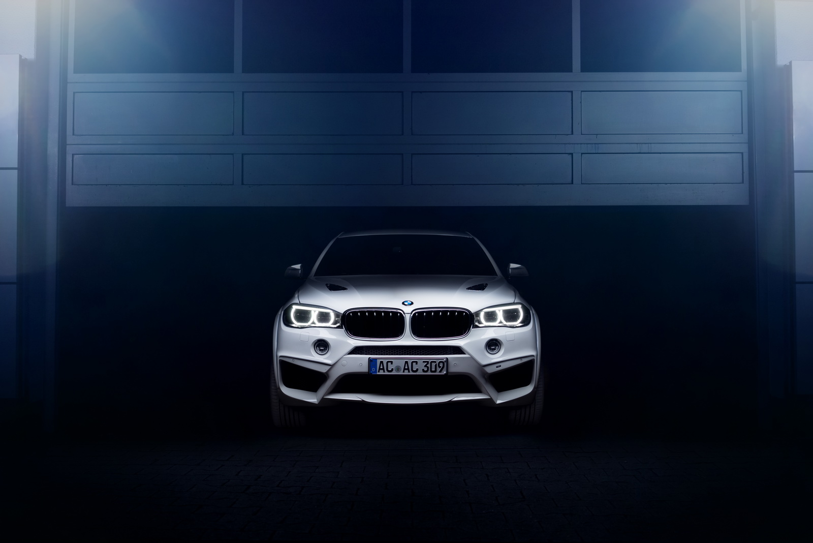 2008 ac schnitzer bmw x5 falcon image collections hd cars wallpaper 2010 ac schnitzer bmw x6 m image collections hd cars wallpaper 2008 ac schnitzer bmw x5 vanachro Gallery