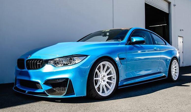 F82-BMW-M4-by-EAS-1.jpg