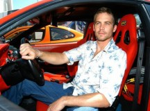 2nd Anniversary of Paul Walker's Death – Remember the BMW Lover