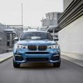2016 BMW X4 M40i  (13)