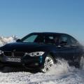 BMW 4-Series 440i
