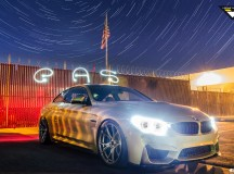 F82 BMW M4 – Visual Upgrades by EAS