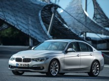 BMW Plans to Expand eDrive Lineup by 2020, Other Models within the Group Will Share the Same Faith