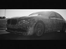 2017 Alpina B7 Might Be Unveiled at 2016 Geneva Motor Show