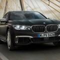 BMW M760Li xDrive M Performance  (21)
