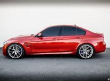F80 BMW M3 by EAS  (1)