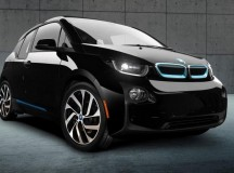 2017 BMW i3 Facelift Will Come with Higher-Capacity Batteries