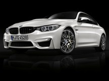 Australia: BMW M3 & M4 Competition – Prices Released