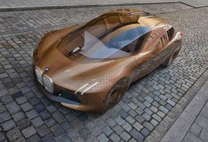 BMW Vision Next 100  (32)