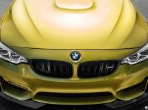 BMW M4 by AC Schnitzer & EAS