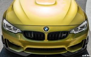 BMW M4 by AC Schnitzer & EAS  (27)