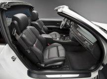 BMW M3 Pick-Up (1)