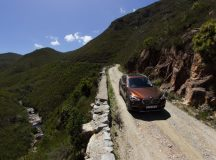 """BMW X1 Is a Real """"Stinker"""", Doesn't Match Everyone`s Idea of a Luxury or Family SUV"""