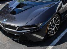 BMW i8 by EAS  (1)