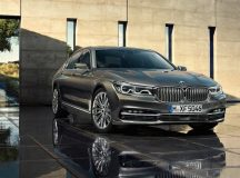 BMW 8-Series Is just around the Corner, Would Replace the 6-Series