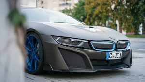 bmw-i8-in-matte-gray-by-sgc-5