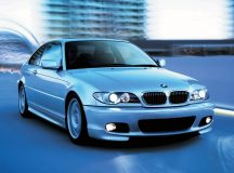 Best Performance Parts Mods for BMW 3-Series (1999-2006)