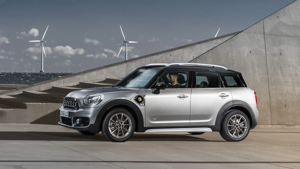 2017 Mini Cooper S Configurations Best New Cars For 2018