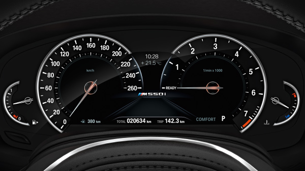 2017 G30 Bmw 5 Series M550i Xdrive 100 Adrenaline Bmwcoop