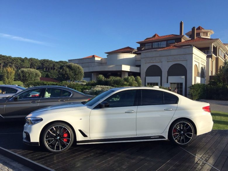 video highlights 2017 g30 bmw 540i with m performance parts bmwcoopvideo highlights 2017 g30 bmw 540i with m performance parts