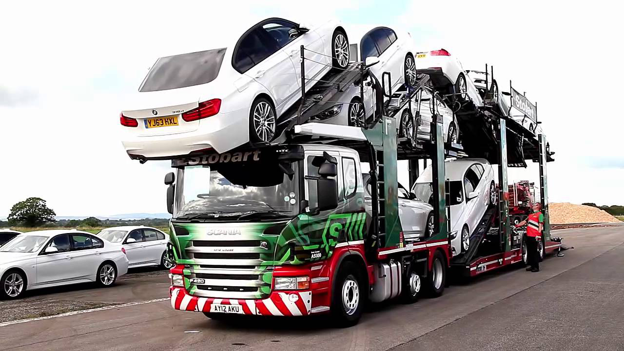 Car carriers for sale in uk zithromax