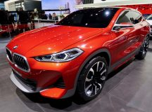 BMW Confirms Plans for Future High-Performance Crossovers to Meet High Demand