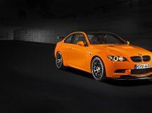 Battle of the Ms: BMW M3 GTS vs BMW M4 GTS