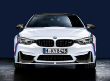 BMW Showcases its Exquisite M Division in Astonishing Video