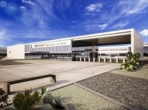 BMW Confirms Future Investment Plan for Mexico Facility