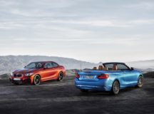 Media Gallery & Videos: 2018 BMW 2-Series Is Officially Here